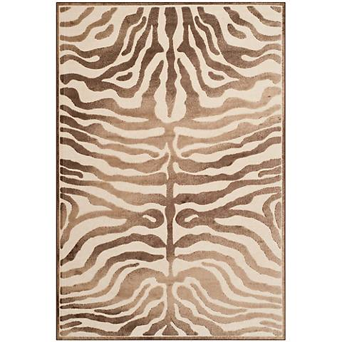 Safavieh Paradise PAR83-304 Collection Area Rug