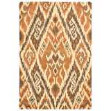 Safavieh Capri CPR351B Collection Area Rug