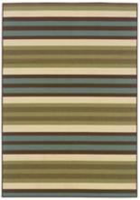 "Oriental Weavers Montego 6990I 5'3""x7'6"" Area Rug"
