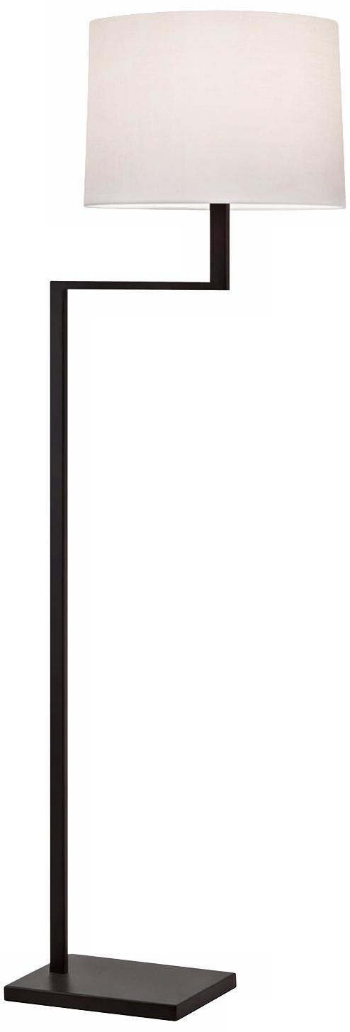 Image Result For Sonneman Thick Thin Floor Lamp