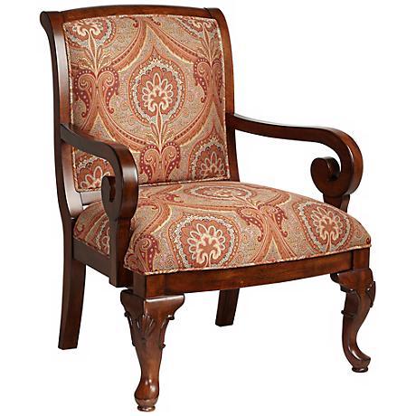 $200 $499 99 Furniture