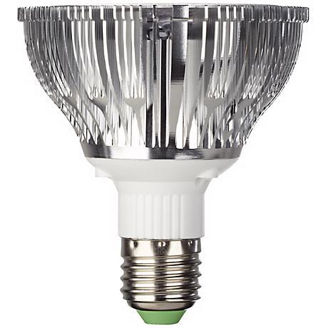 LED 21 Watt Par30 Plant Grow Light Bulb by Tesler