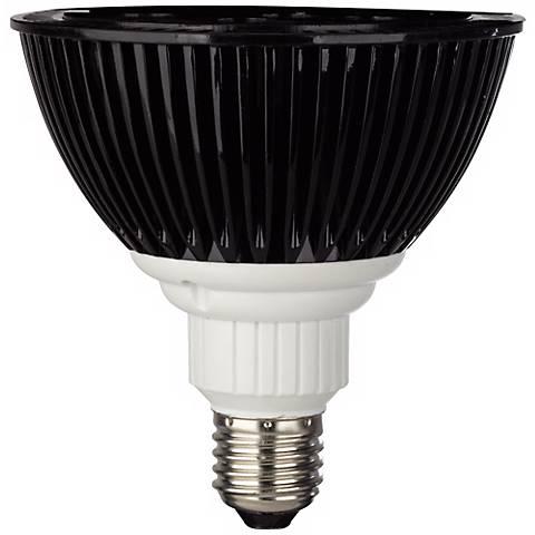 27 Watt Par 38 LED Grow Light Bulb