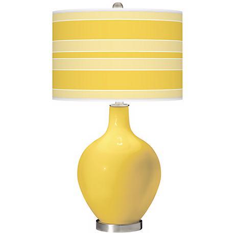 lemon zest color - photo #26