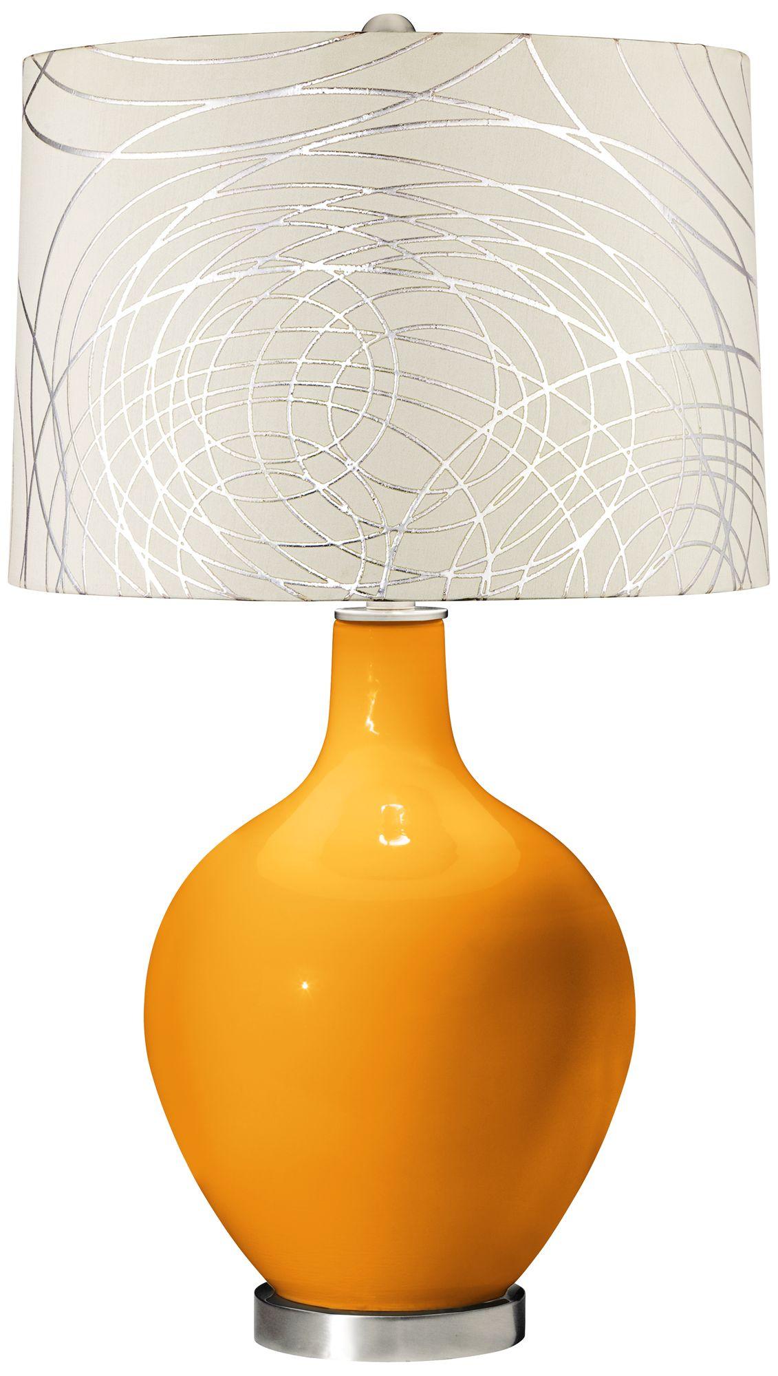 John Richard Lighting Elegant Table Lamps Lamps Plus