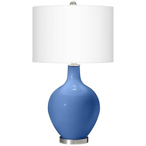 Dazzle Ovo Table Lamp