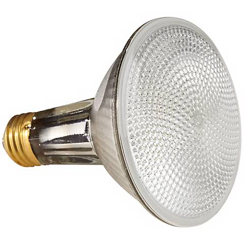 39 Watt Sylvania  PAR30 Flood Light Bulb
