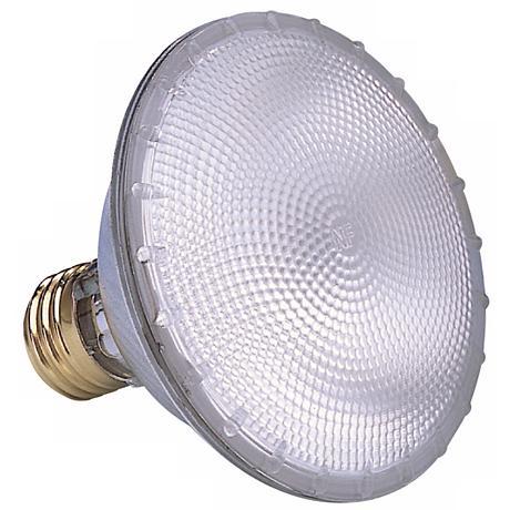 39 Watt Sylvania  PAR30 Narrow Flood Light Bulb