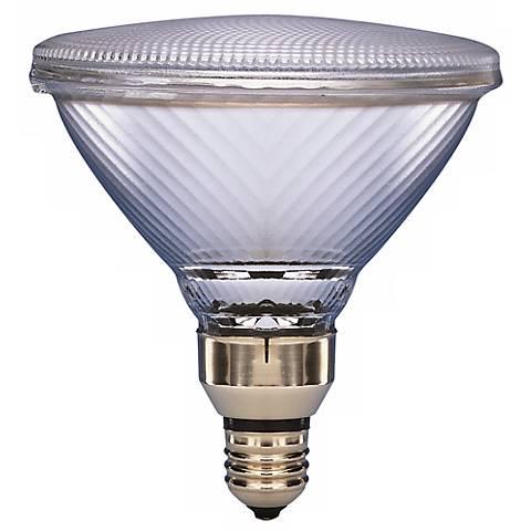 39 Watt Sylvania PAR38 Halogen Capsylite Bulb