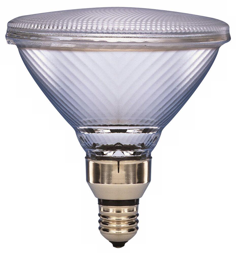 39 Watt Sylvania PAR38 Halogen Capsylite Bulb  sc 1 st  L&s Plus & Tesler Clear 20 Watt 12 Volt G4 Bi-Pin Halogen Bulb 6-Pack ... azcodes.com