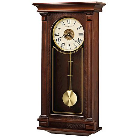 Wall Clocks At Lamps Plus : Brass - Antique Brass, Wall Clocks, Clocks Lamps Plus