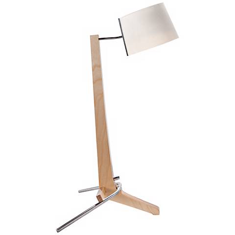 Robert Abbey Sofia Patina Bronze Swing Arm Desk Lamp