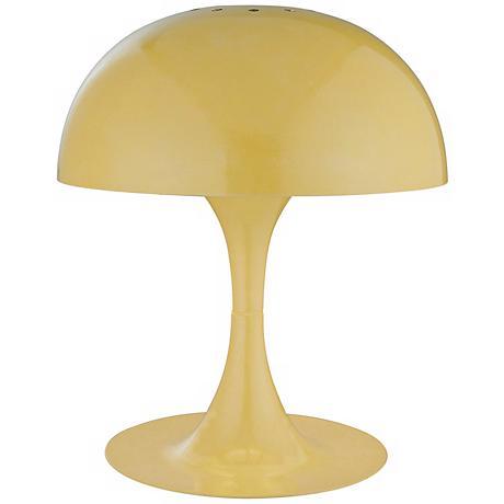 Yellow Cutie Accent Light