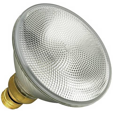 Osram Sylvania 70 Watt PAR38 Halogen Reflector Light Bulb