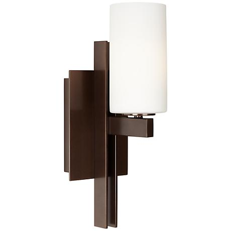 Wall Sconces Lamps Plus : Possini Euro Design 14