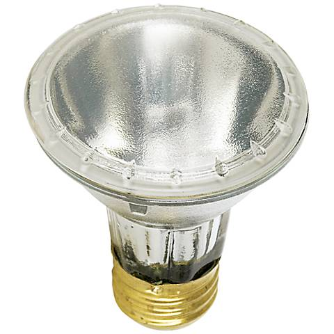 Tesler 39 Watt PAR20 Narrow Beam Light Bulb