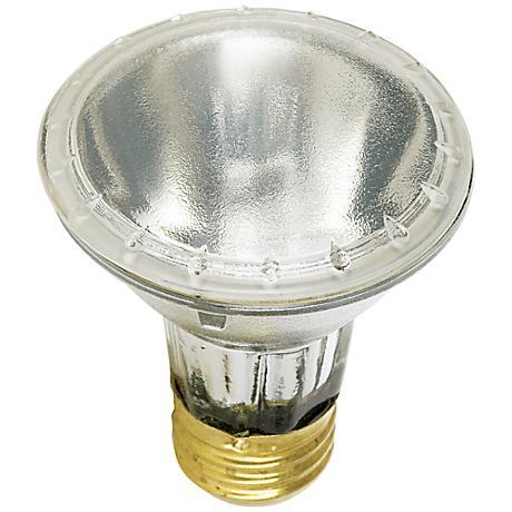 Tesler 39 Watt PAR20 Narrow Beam Light Bulb