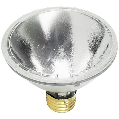 Tesler 39 Watt PAR30 Narrow Beam Light Bulb