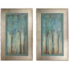 Wall Art Prints wall art prints - decorative framed & canvas art | lamps plus