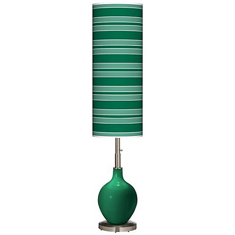 Tiffany Style Floor Lamps Lamps Plus