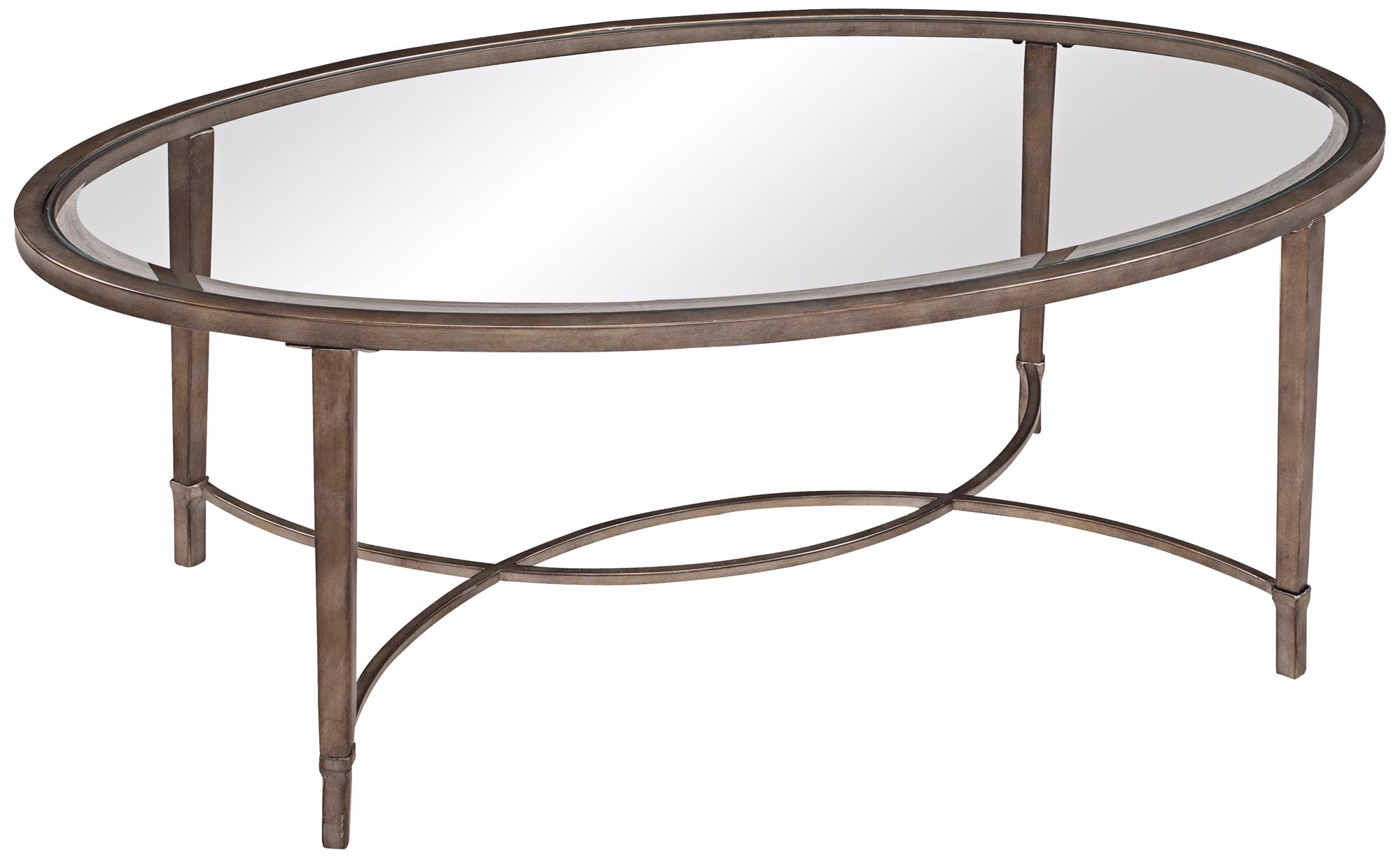 Bassett Lido Coffee Table Signature Design By Ashley Lavidor Lift
