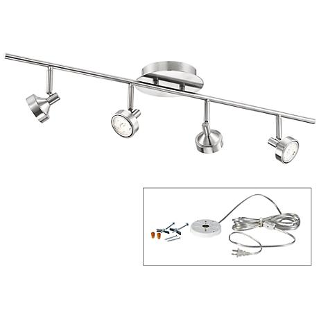 4 Pin Connector For Rgb Led Strips besides Wagon Wheel Lights Copper Canyon Ceiling Fan Chandelier For Sale together with Florida Building Code Egress Lighting likewise Hardwired Under Cabi  Lighting additionally Xenon Under Cabi  Strip Lighting. on battery puck lights