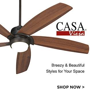 Ceiling fans with lights outdoor hugger fans more lamps plus casa vieja ceiling fans aloadofball Image collections