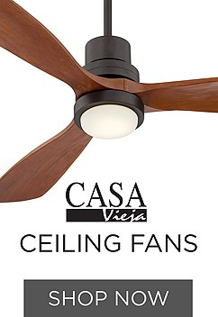 Ceiling Fans - With Lights, Outdoor, Hugger Fans & More ... on