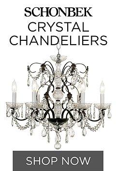Chandelier lighting fixtures beautiful stylish designs lamps plus schonbek crystal chandelier store aloadofball Choice Image