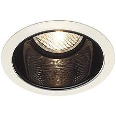 Halogen sloped ceiling recessed lighting lamps plus juno 6 aloadofball Images
