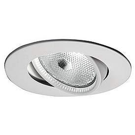 Halo Recessed Lighting Lamps Plus