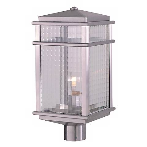 Feiss monterey 19 14 high outdoor post mount light 01965 feiss monterey 19 14 high outdoor post mount light aloadofball Choice Image