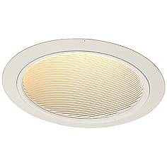 Juno sloped ceiling recessed lighting lamps plus juno 6 aloadofball Images