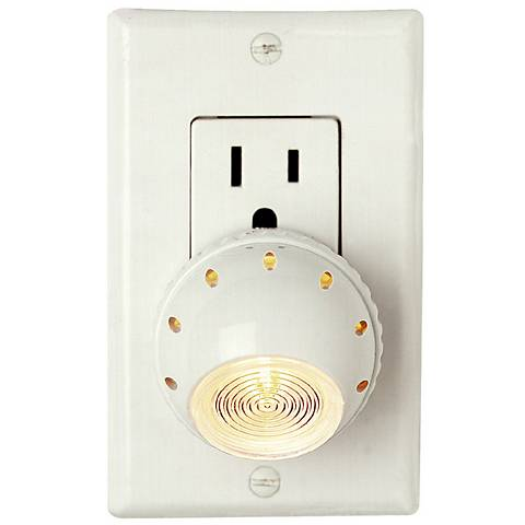 Night Light Two-Pack by GE