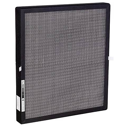 KI-3500 Replacement HEPA Air Filter