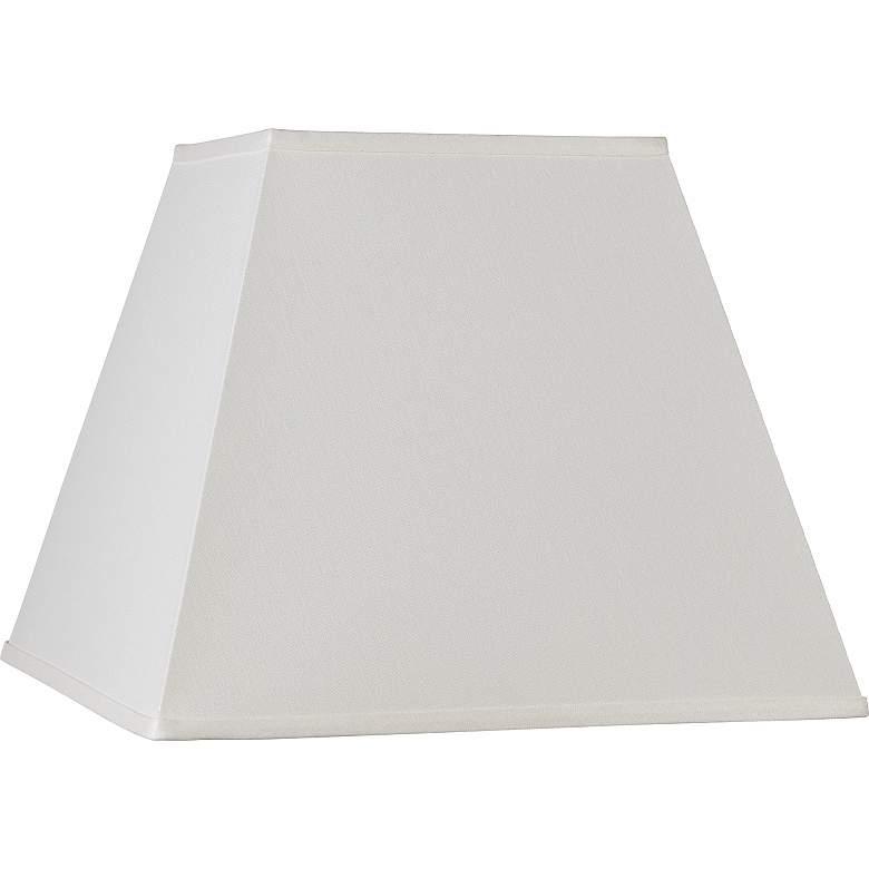 05570 - Lamp Shades