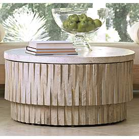 Awe Inspiring Global Views Coffee Tables Table Design Ideas Frankydiablos Diy Chair Ideas Frankydiabloscom