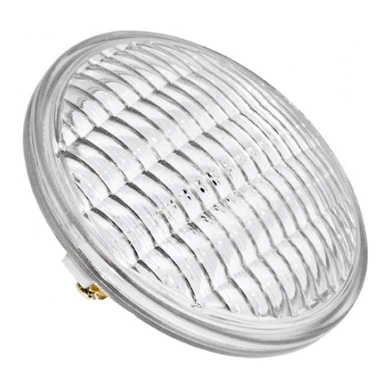 60 Watt Equivalent 4 Watt PAR36 Color-Changing LED Bulb