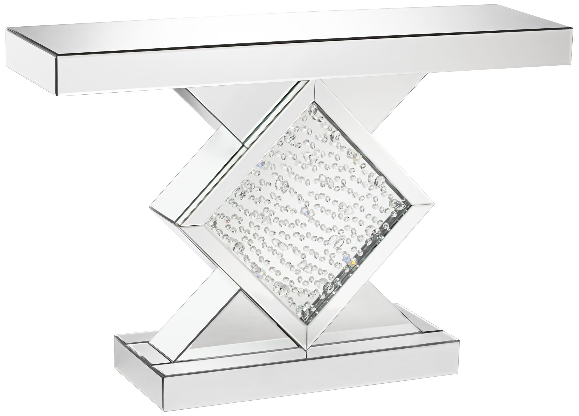 Entryway Tables Lamps Plus