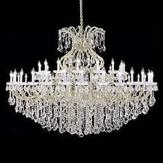James moder chandeliers lamps plus james r moder maria teresa 77 wide grand chandelier aloadofball Images