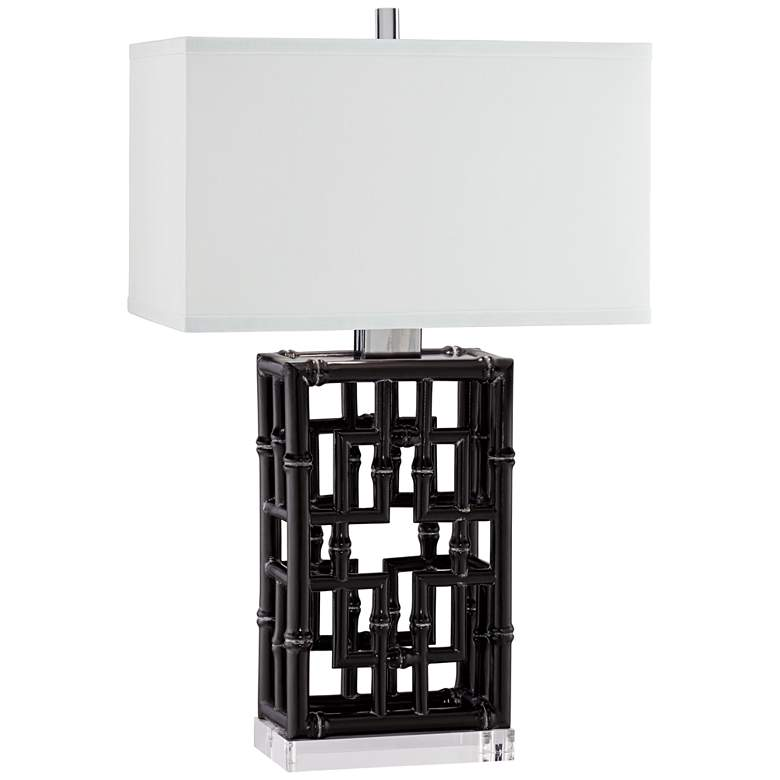 12D70 - Table Lamps