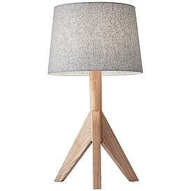 Tripod Table Lamps Lamps Plus