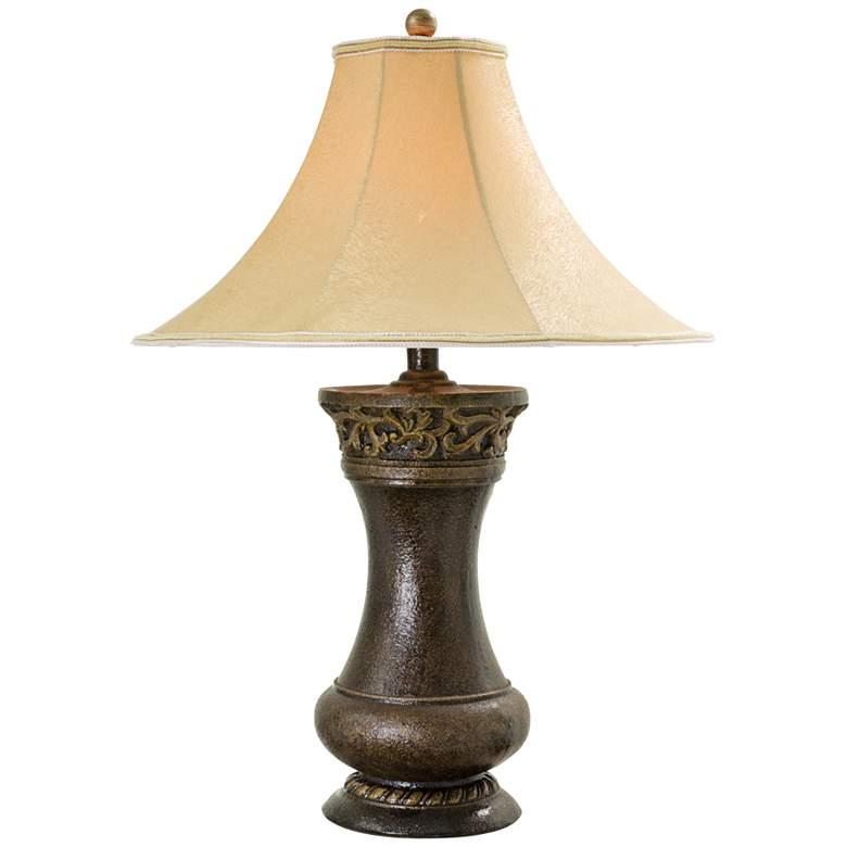 Bronze Table Lamps Lamps Plus