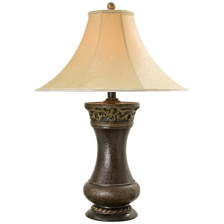 Living Family Room Table Lamps Page 2 Lamps Plus