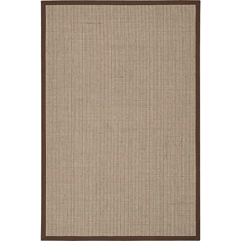 Kathy Ireland Seascape SEA01 Nautilus Area Rug