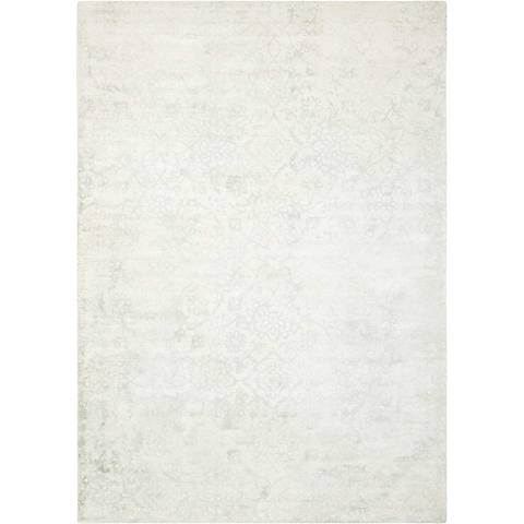 Kathy Ireland Desert Skies DSK03 Spa Area Rug