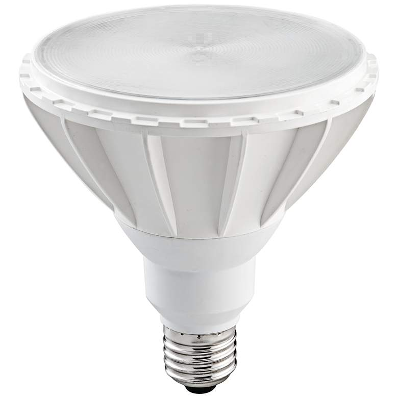 120W Equivalent 15W LED Dimmable ENERGY STAR® PAR38
