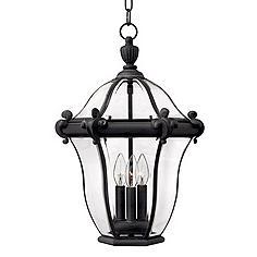 Lamps Plus Seville Collection