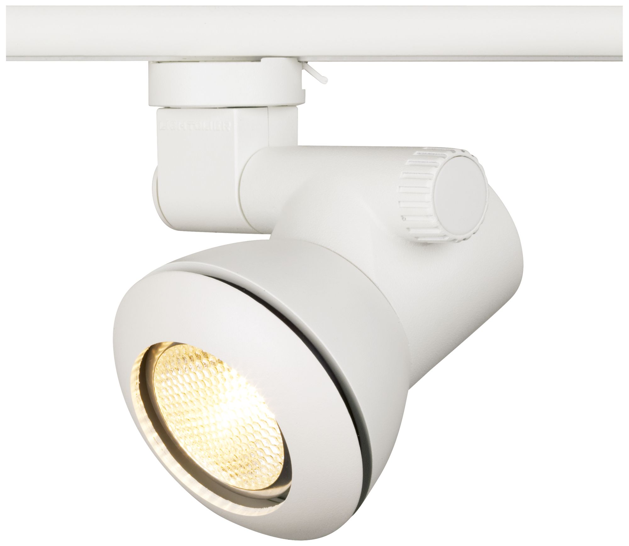 Incandescent Track Lighting Lamps Plus