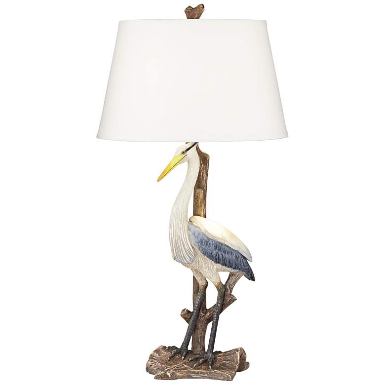 15K24 - Table Lamps